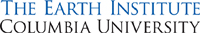 The Earth Institute - Columbia University