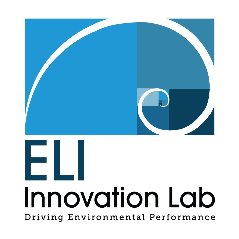 ELI Innovation Lab Logo