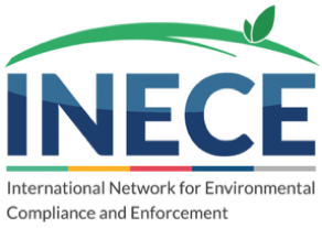 ELI is proud to host the Secretariat for the International Network for Environmental Compliance and Enforcement.