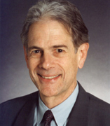 Edward L. Strohbehn Jr., ELI Chair