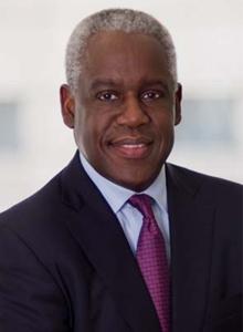 José R. Allen