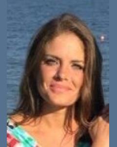 Amy Streitwieser