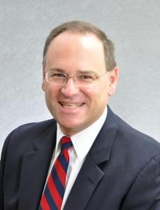 Wayne S. Balta