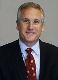 Brian P. Kennedy, AICP