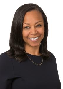 Nadira Clarke