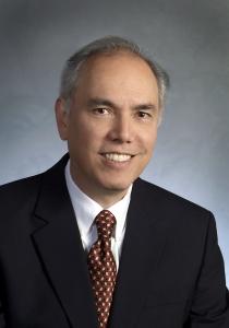 David Paul Clarke