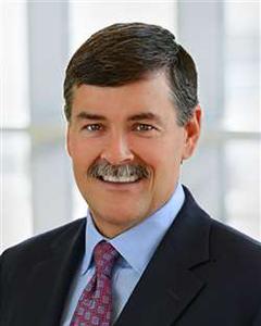 Don J. Frost, Jr.