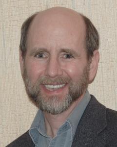 Stephen R. Dujack