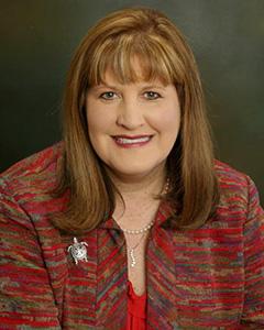Alexandra D. Dunn