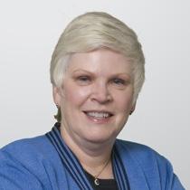 Amy L. Edwards