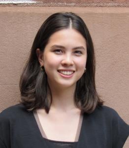 Anna Beeman