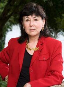 Pamela M. Giblin