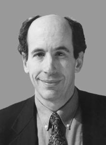Daniel S. Greenbaum
