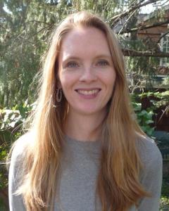 Rachel Jean-Baptiste