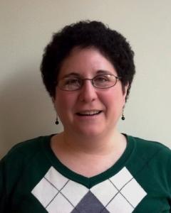 Beth Kantrowitz
