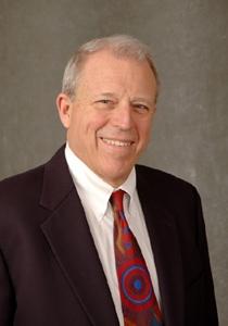 Dr. Michael C. Kavanaugh