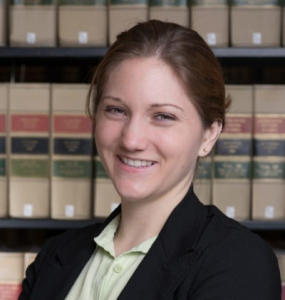 Kelsey Condon
