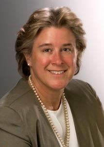 Sara Schreiner Kendall