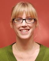 Rebecca L. Kihslinger
