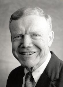 Stanley Legro