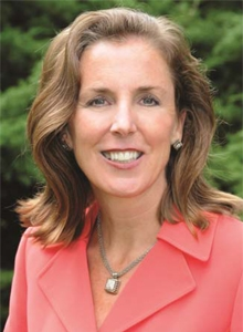 Kathleen A. McGinty