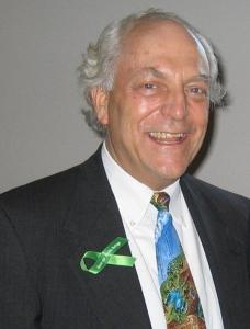William H. Meadows