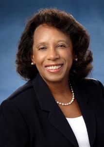 Eileen D. Millett