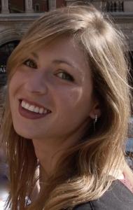 Miriam Aczel