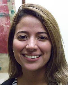 Ninoska Diaz