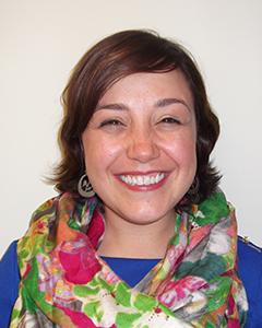 Alejandra Rabasa