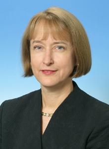 Martha L. Rees