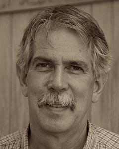 Dave Rejeski