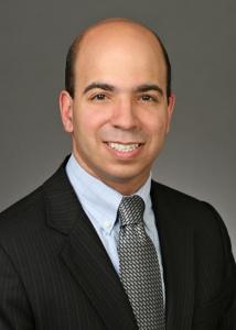 Roger Martella