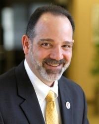 Russell Furnari