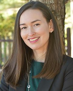 Sarah Roth