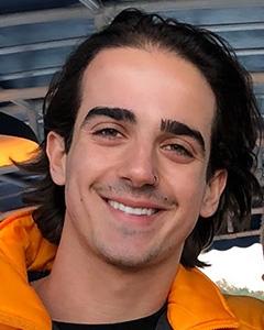 Dominic Scicchitano
