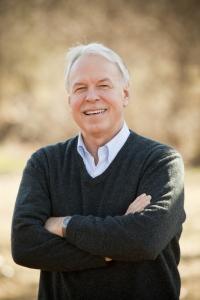 Scott Fulton, President