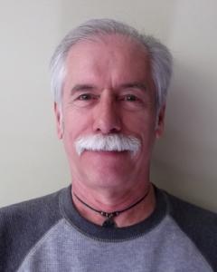 William J. Straub