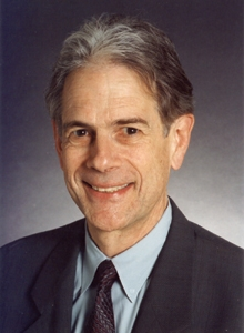 Edward L. Strohbehn Jr.