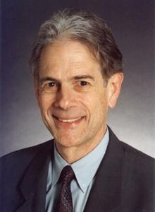 Edward L. Strohbehn Jr.