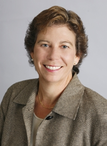 Deborah K. Tellier