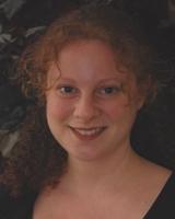 Jessica J. Troell