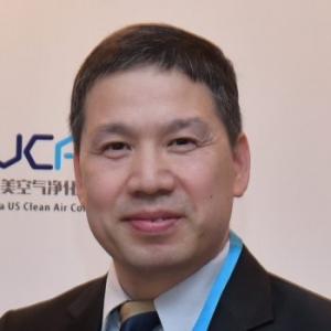 Zhou Jinfeng