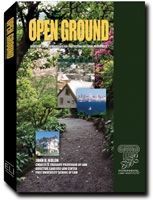 Open Ground: Effective Local Strategies for Protecting Natural Resources