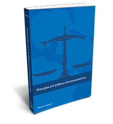 Principles of Caribbean Environmental Law