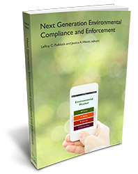 Next Generation Environmental Compliance and Enforcement