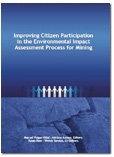 Improving Public Participation in the Environmental Impact Assessment Process in