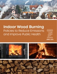 Indoor Wood Burning: Policies to Reduce Emissions and Improve Public Health