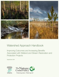 Watershed Approach Handbook: Improving Outcomes and Increasing Benefits Associat