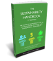 The Sustainability Handbook 2nd Edition